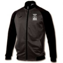Banbridge YC OB Essential Jacket Black - Adults 2018